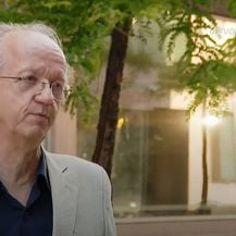 Zoran Kurelić i Martina Bolšec Oblak - 1