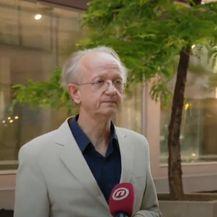 Zoran Kurelić i Martina Bolšec Oblak - 4