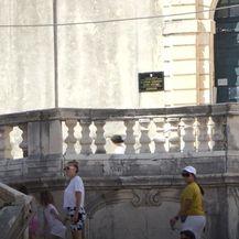 Obitelj Ecclestone u Dubrovniku - 8