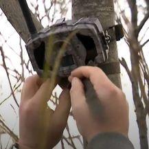 Uvode se kamere zbog bacanja smeća u prirodu - 3