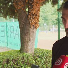 Goran Ivanišević - 2
