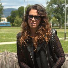 Natali Dizdar - 2