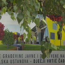Spajanje vrtića u Slavoniji - 3