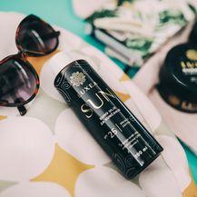 Anzotica Cosmetics - osvojite jedan od četiri paketa