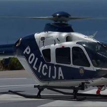 Hitna helikopterska služba - 2
