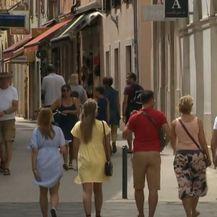 Koronavirus - Mjere za turiste - 1