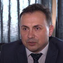 Ivica Milčić