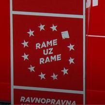 Restart koalicija proziva Plenkovića - 2