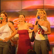 Prvi reality show - 1