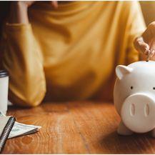 9 jeftinih proizvoda koji će ti život učiniti lakšim bez probijanja budžeta!