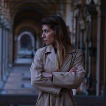 Stephanie Prekali - 3