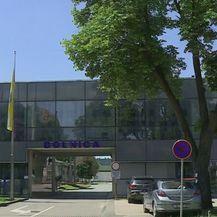 Nacionalna memorijalna bolnica Vukovar