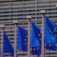 Zastave Europske unije