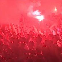 Masovna proslava naslova: Zadrani kršili mjere - 4