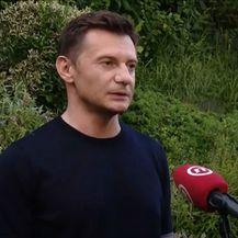 Vladimir Grošić - 3