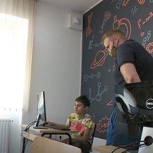 STEM učionica u Glini - 6
