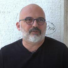 In Magazin: Tony Cetinski - 2