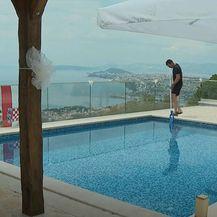 Podstrana kraj Splita - nema vodovod! - 3