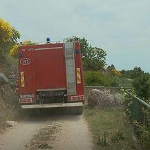 Podstrana kraj Splita - nema vodovod! - 4