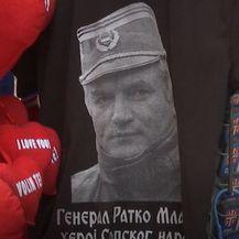 Provjereno: Što za koga znači osuda Ratka Mladića - 10