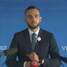 Josip Aladrović - 1