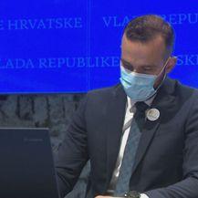 Josip Aladrović - 2