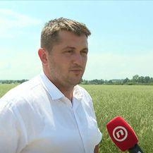 Stjepan Gašparović