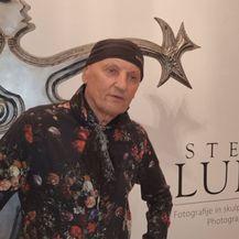 Stephan Lupino - 1