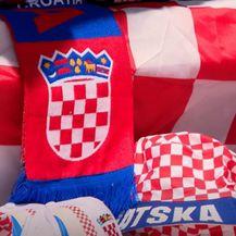 Kad su Vatreni na Euru, Hrvati troše više - 2