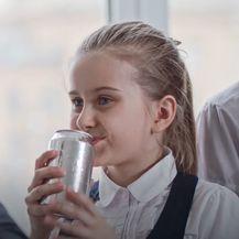 Traži se zabrana prodaje energetskih pića maloljetnicima - 6