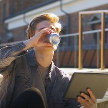 Traži se zabrana prodaje energetskih pića maloljetnicima - 7
