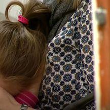 Stigla sezona viroza: Posebno pogođena djeca - 5