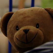 Stigla sezona viroza: Posebno pogođena djeca - 8