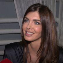In Magazin: Iva Šarić - 3