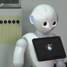 Robot - 2