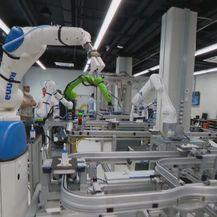 Roboti - 3
