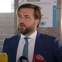 Tomislav Čorić