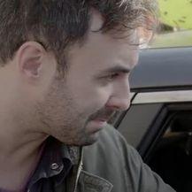 Skrivena kamera s Janom Kerekešom (Video: IN magazin)