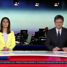Istraživanje Nove TV: Bandić više nije prvi izbor Zagrepčana (Video: Dnevnik Nove TV)