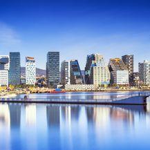 Oslo - 2