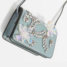 Preslatka torbica za proljeće - 8