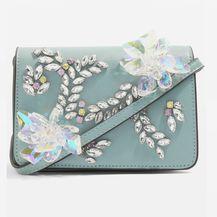 Preslatka torbica za proljeće - 10