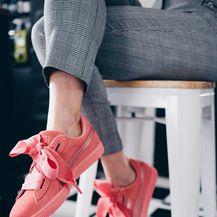 Nova kolekcija Puma tenisica u pastelnim bojama - 7