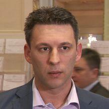 Božo Petrov (Foto: Dnevnik.hr)