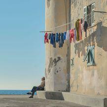 Jednostavnost je ključ sreće - fotografija koja je ušla u uži izbor