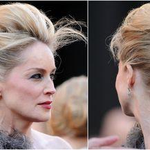 Najlošije frizure s dodjele Oscara - 2
