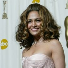 Najlošije frizure s dodjele Oscara - 5