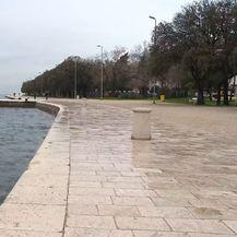 Zadarska riva (Foto: Dnevnik.hr) - 3