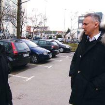 Neformalno s Darinkom Kosorom (Video: Dnevnik Nove TV) - 4