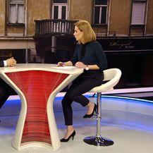 Goran Marić (Foto: Dnevnik.hr) - 1